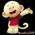 moonshine2208