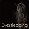 eversleeping