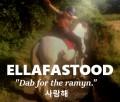 ellafastwood